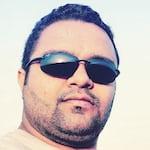 Avatar of user AbdolAzim Mollaie