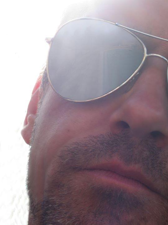 Go to Mark Wilson's profile