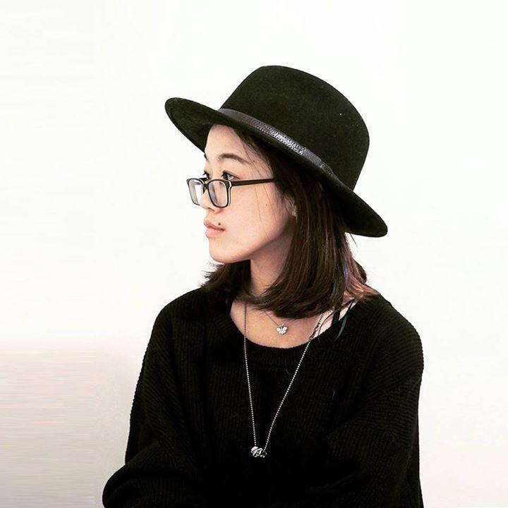 Go to Erqing Xu's profile