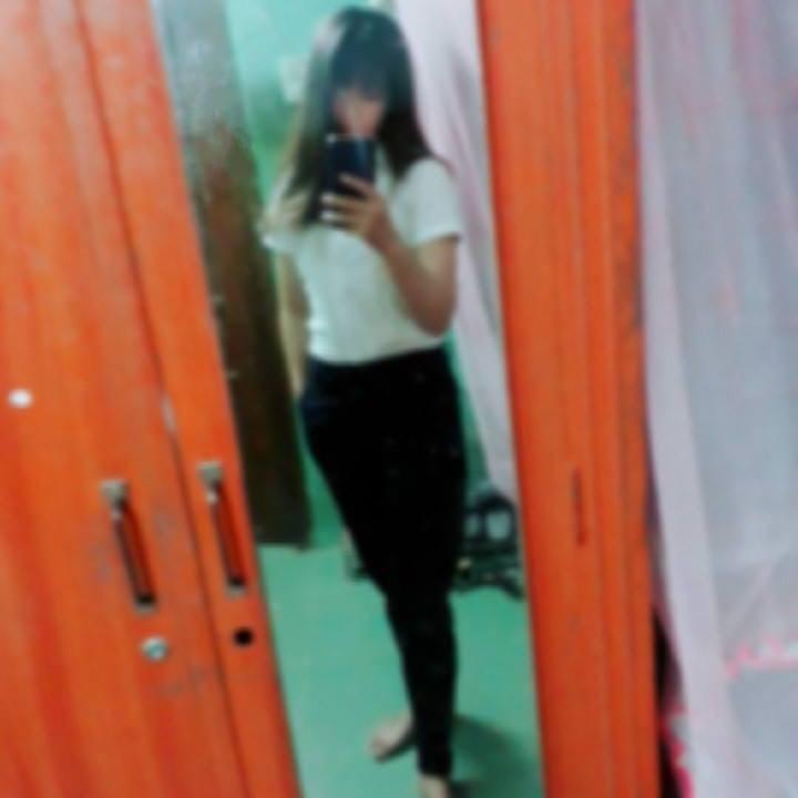Go to phan hieu's profile