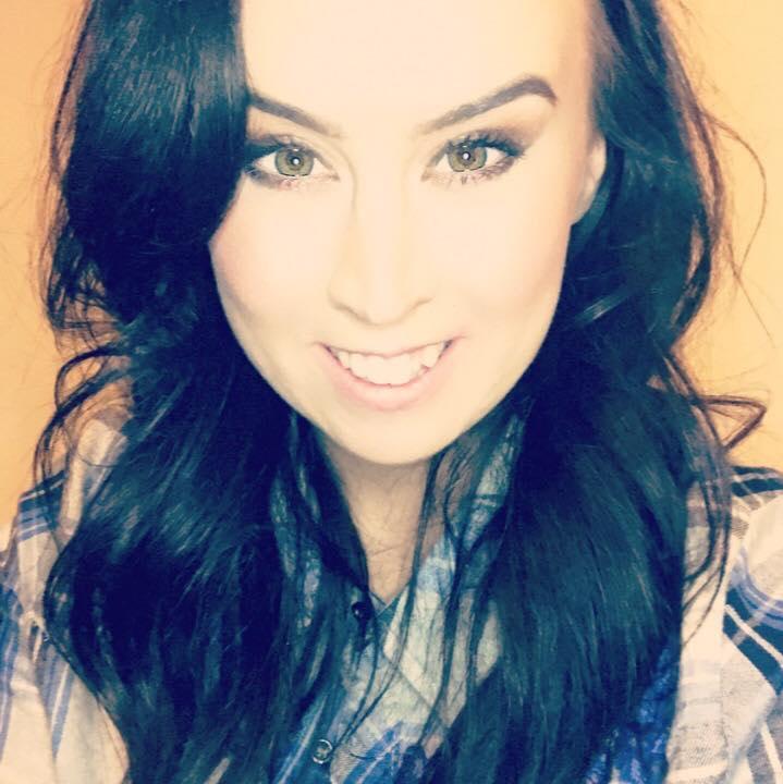 Go to Laura Watkins's profile
