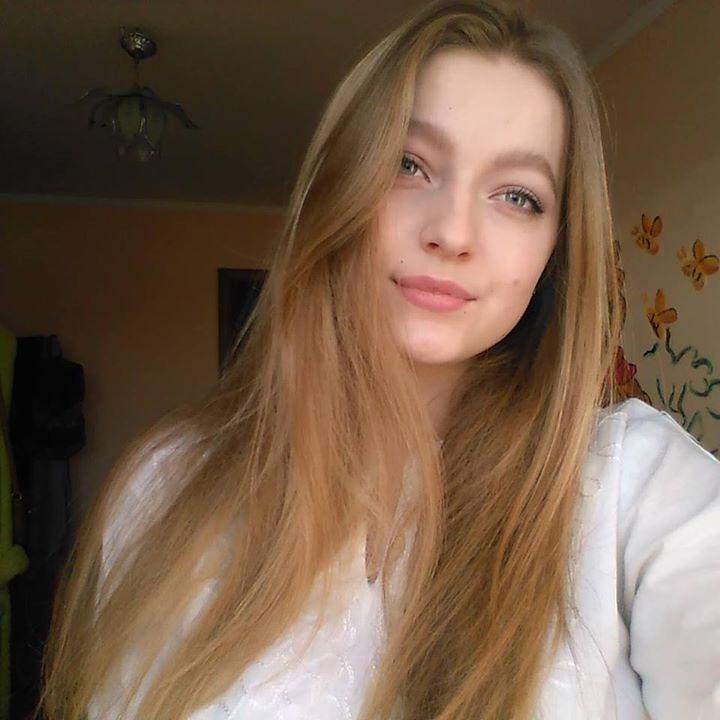 Go to Anneta Gavriliuk's profile