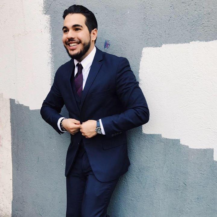 Go to Emmanuel Kontokalos's profile