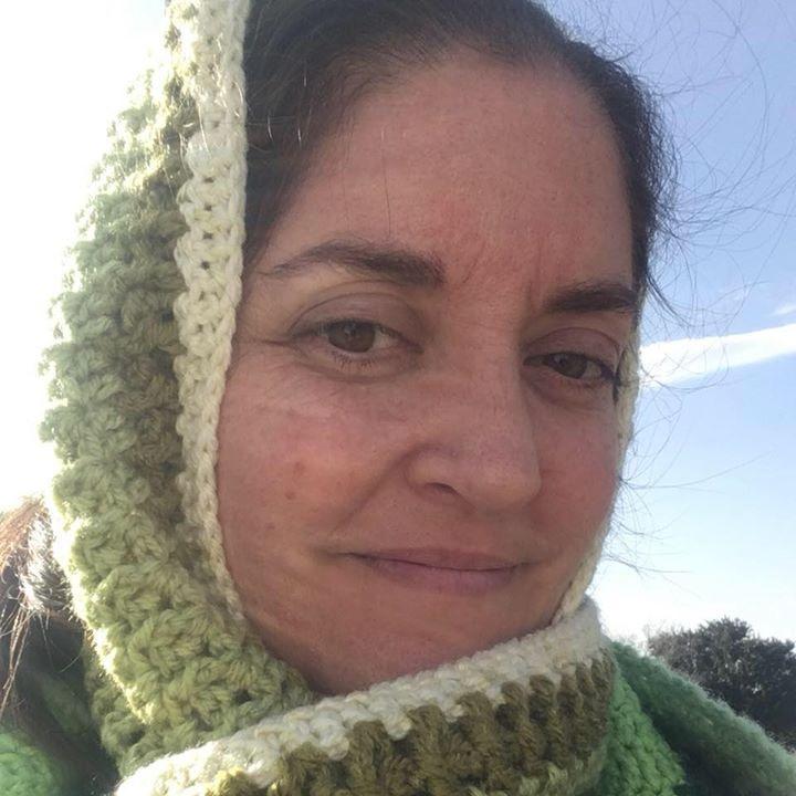Avatar of user Emily Reiter