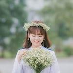 Avatar of user Bùi Thanh Tâm