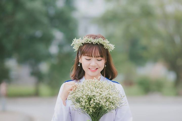 Go to Bùi Thanh Tâm's profile