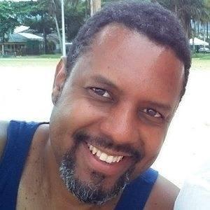 Go to Andre Minduka's profile