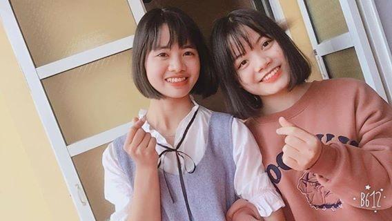 Go to Phương Nguyễn's profile