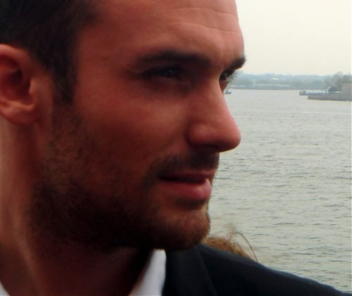 Go to Nathanaël LE SCOUARNEC's profile