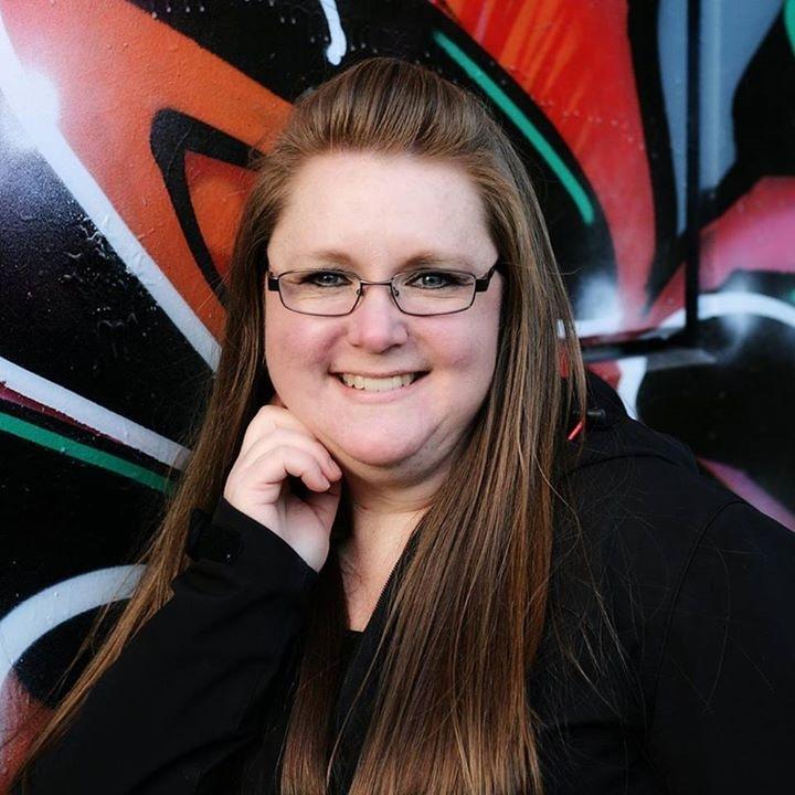 Go to Ann Chapman's profile