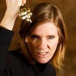 Avatar of user Katrin Leinfellner
