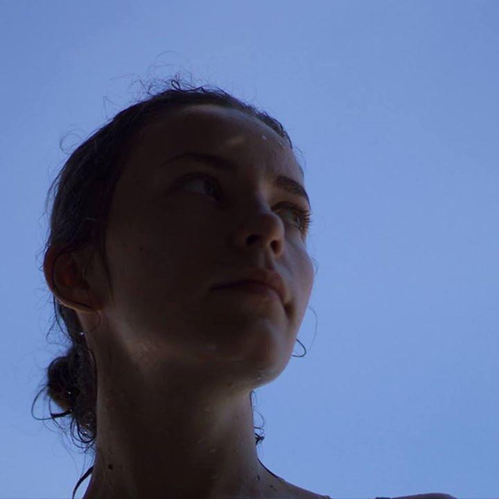 Go to Olga Chernenka's profile