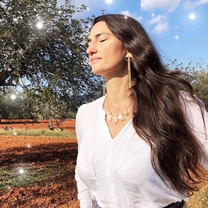 Go to Natasja Pelgrom's profile