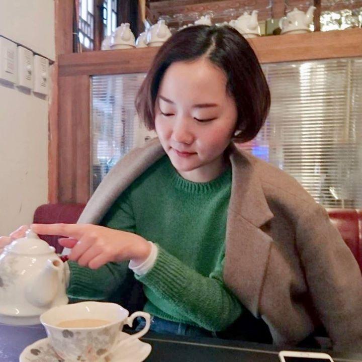 Go to sayuko tsunoda's profile