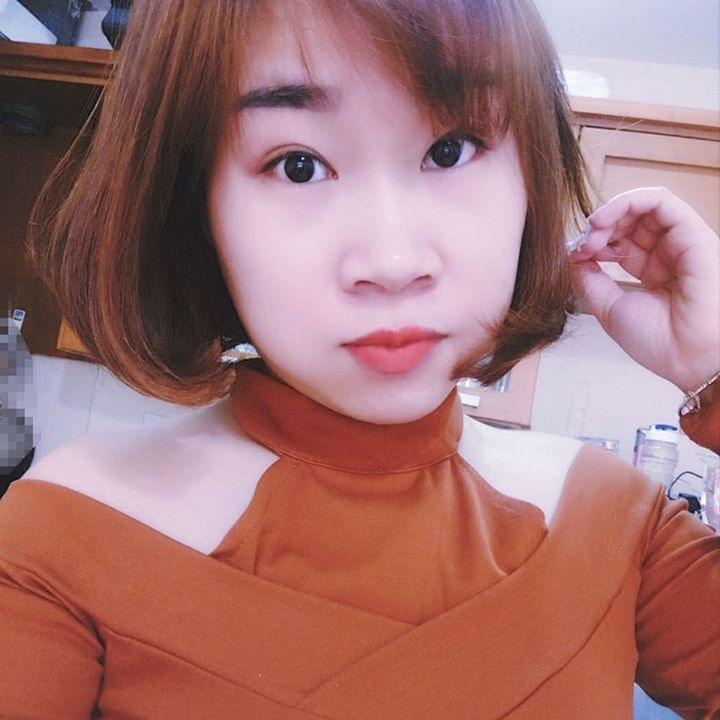 Avatar of user Vu Thu Giang
