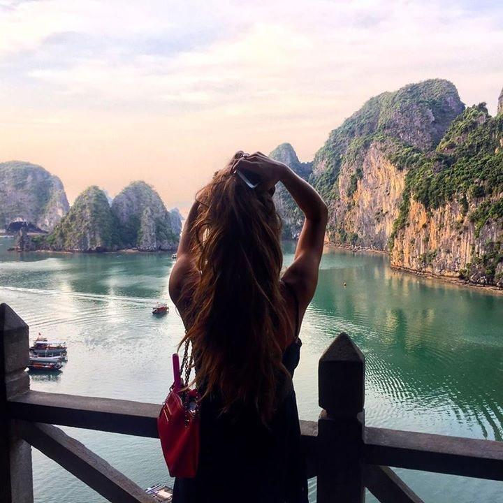 Go to Zaikina Anastasia's profile