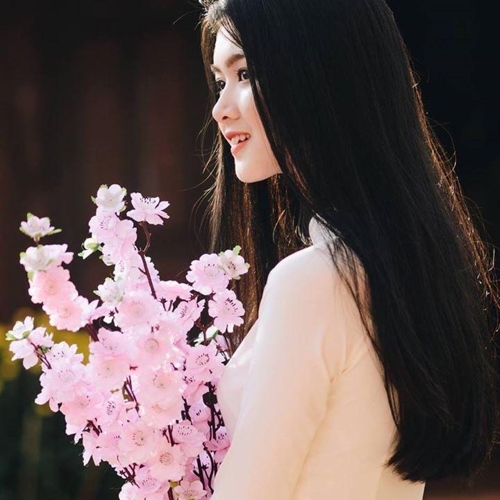 Avatar of user Nguyen Mei