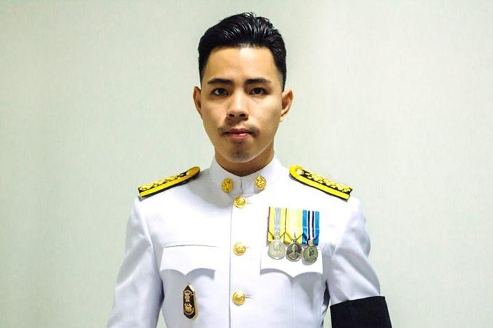 Go to Wasin Sornsuwan's profile