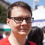 Avatar of user Juhani Pelli