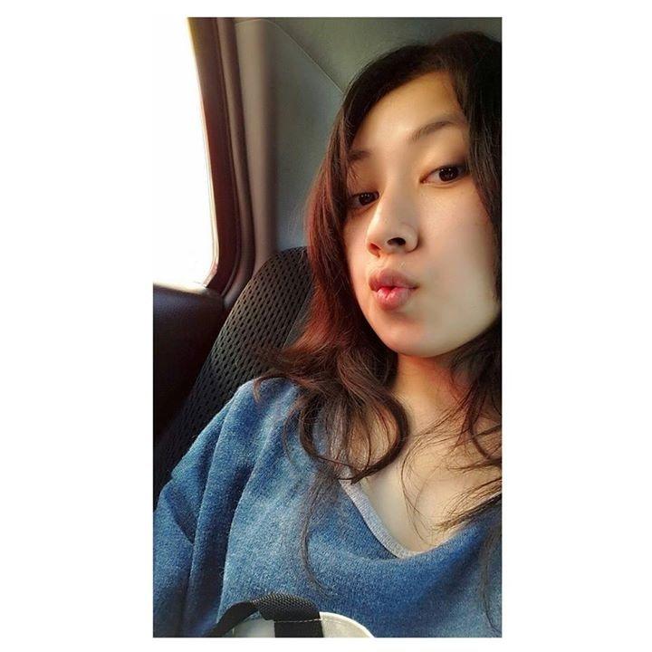 Go to Boonlaporn Setthamaitreekul's profile