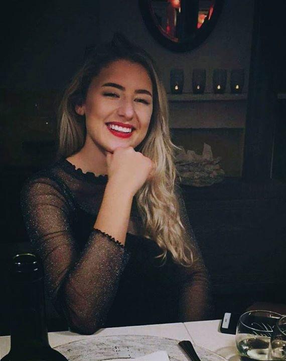 Go to Manon Hermans's profile