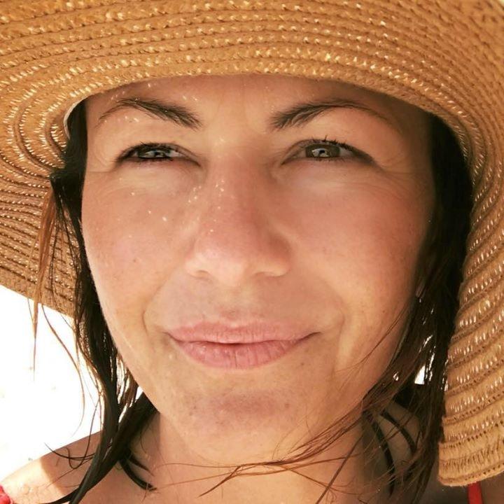 Go to chiara caligara's profile