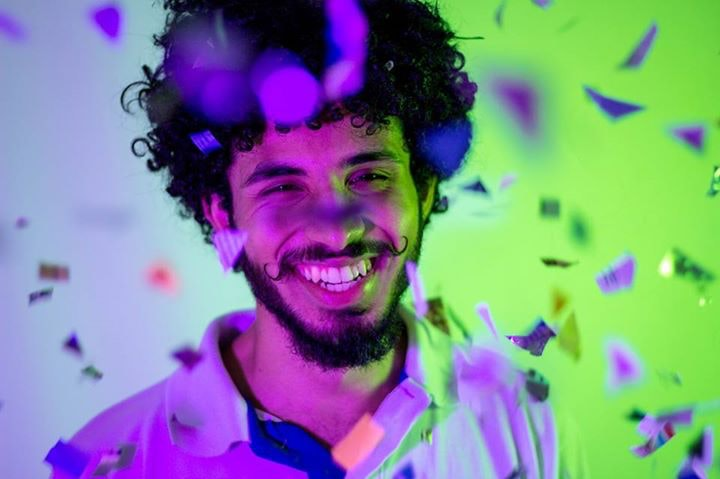 Go to Lucas Caetano's profile