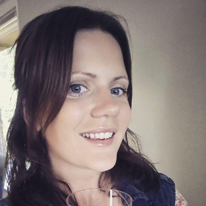 Go to Lise Bergqvist's profile