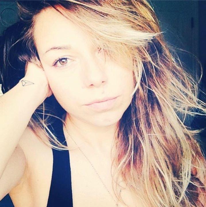 Go to Nuria Palma's profile