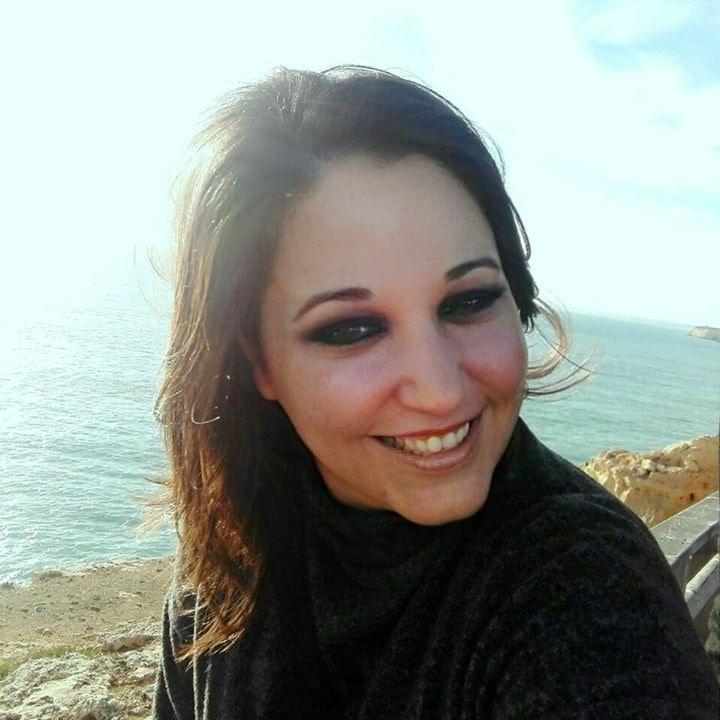 Go to Ana Pereira's profile