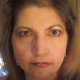 Go to Sandra Heller's profile