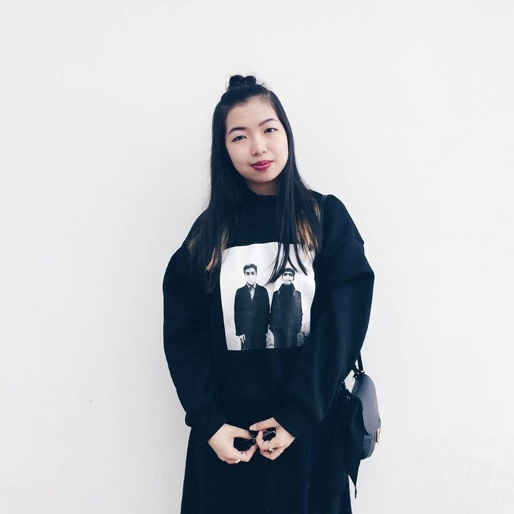 Go to Clara Chuah's profile