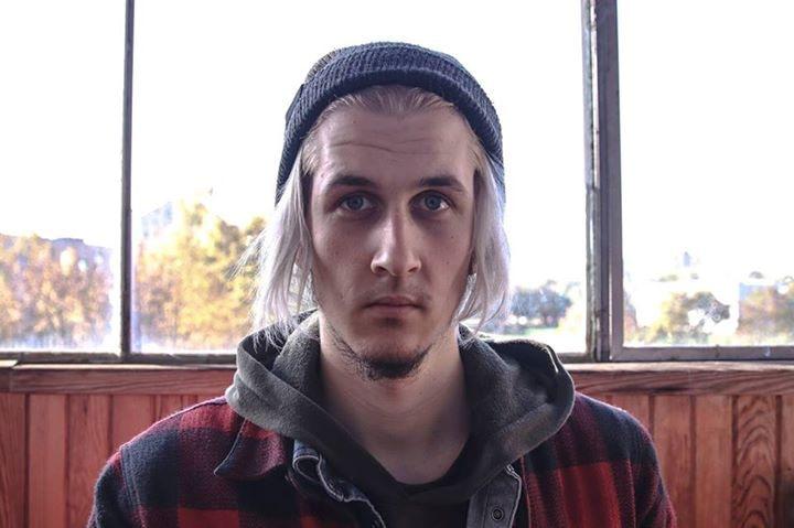 Go to Žygimantas Dukauskas's profile