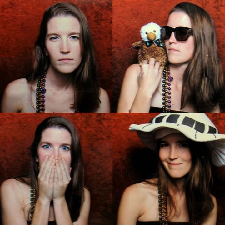Go to Katherine Nammacher's profile