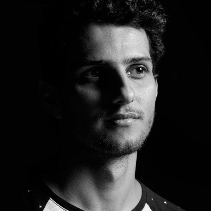 Go to Vinicius Gavazzi's profile