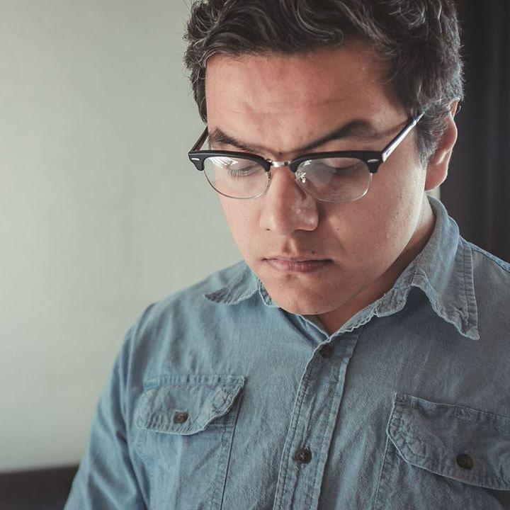 Go to victor muñoz's profile
