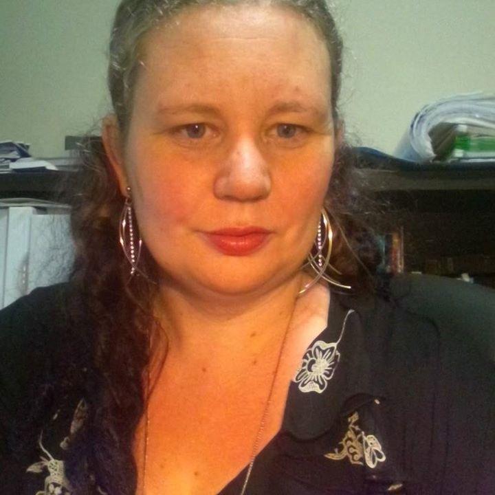 Go to Cassandra Lee's profile