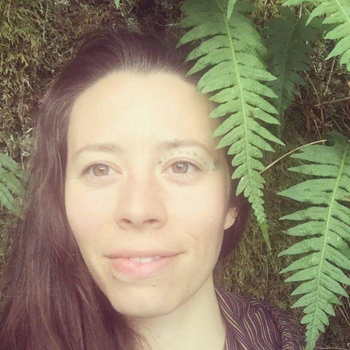 Go to Lauren Ruth's profile