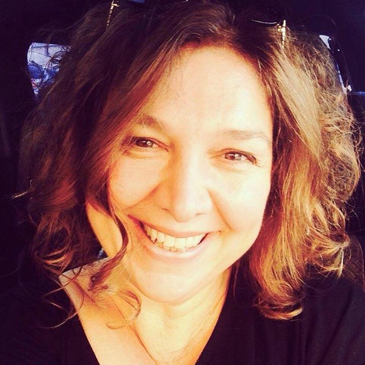 Avatar of user Andrea Granucci