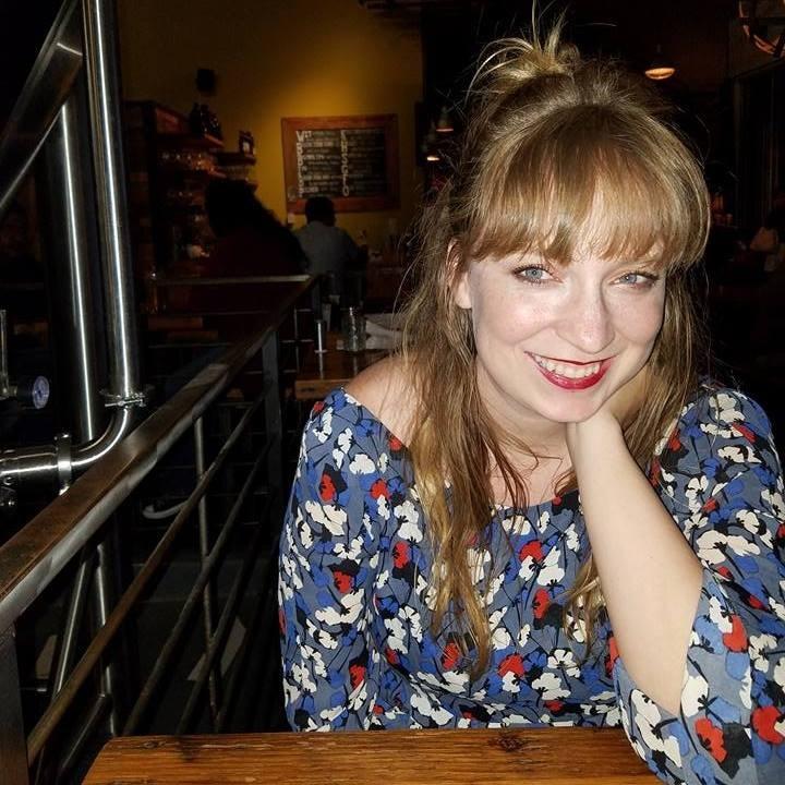 Go to Susanna Sheehan's profile