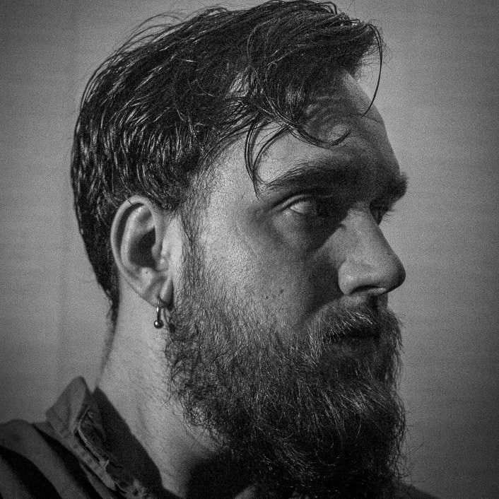 Go to Fredrik Westerlund's profile