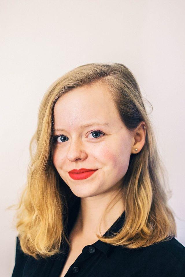 Go to Emma Richter's profile
