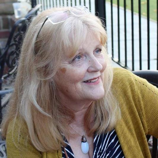 Go to Catherine Mooney's profile