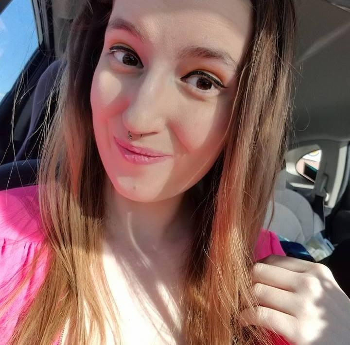 Go to Amber Cooper's profile