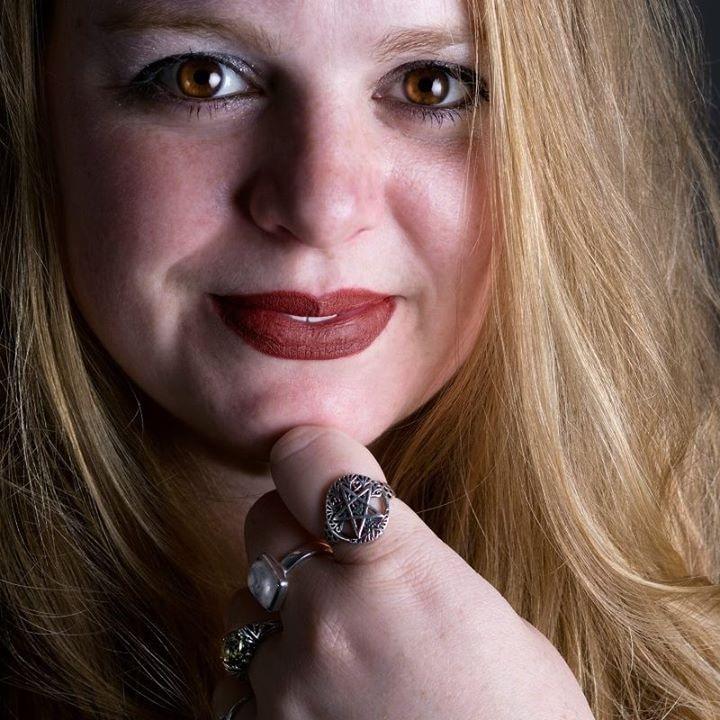 Go to Elisbet Lowe's profile