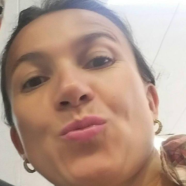 Go to simone Baldissera's profile