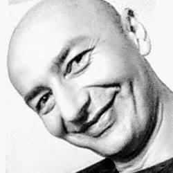 Go to Krzysztof Kamieniecki's profile