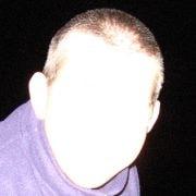 Go to Piotr Stefański's profile