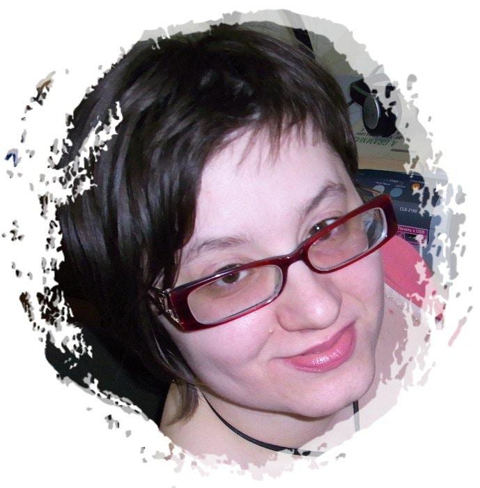Go to Anastasia Zatonskaya's profile