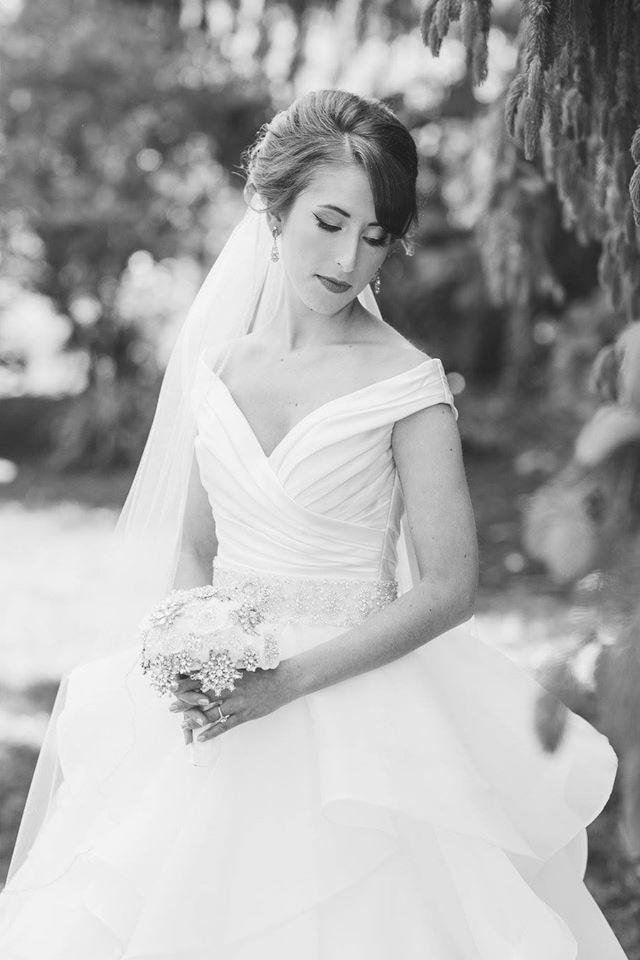 Go to Amanda Heslinga's profile